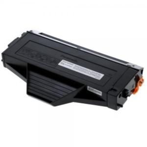 Optical mini mouse USB Defender Orion 300