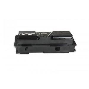 Dofe analoog tooner Panasonic KX-FA76A KX-FA 76A