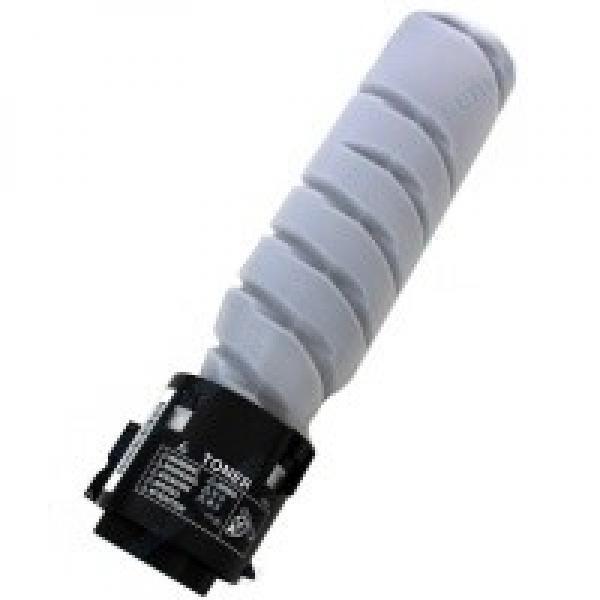 Konica Minolta toonerkassett TN-116 TN116 bizhub 164 1tk.