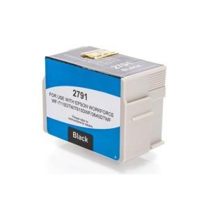 Adapter microUSB (M)/ USB (F) Defender USB OTG