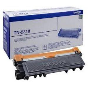 Brother  TN-2310 TN2310