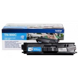 Brother  tooner TN-900C TN900C