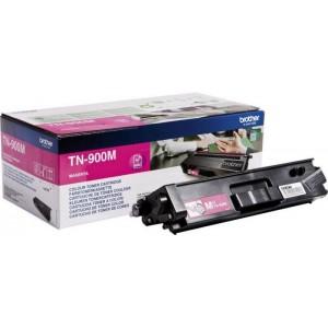 Brother  tooner TN-900M TN900M