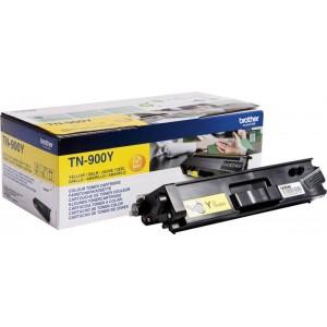 Brother  tooner TN-900Y TN900Y