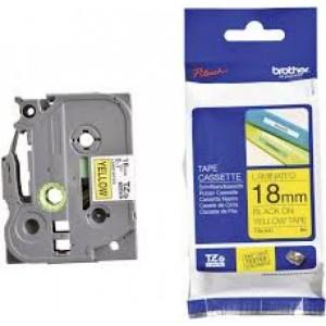 OEM audio-video kaabel Audio/videokaabel 3xRCA PLUG - 3xRCA PLUG PRO