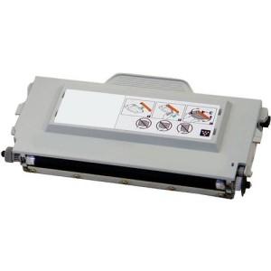 Brother ink cartridge TN-04BK