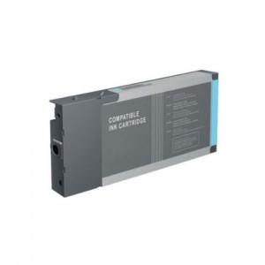 G&G tindikassett Epson C13T544500 T5445 STYLUS PRO 9600 4000