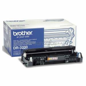 Printer / Scanner / Copier Brother MFC-L2710DW