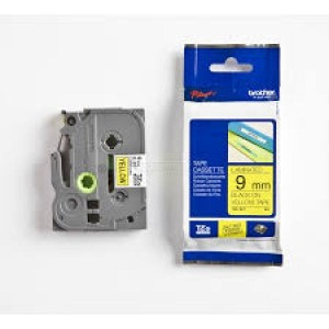 Toshiba originaal toonerkassett T-1550E 60066062039