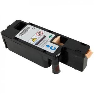 Dofe toonerkassett analoog Xerox 106R02756 C