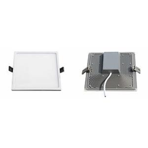 I-Aicon Konica Minolta toonerkassett Bizhub C250 TN210C Cyan