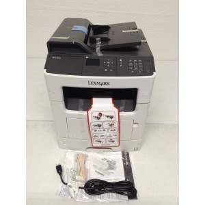 Dofe analog toner Kyocera TK-50 TK-50H TK50 370QA0KX
