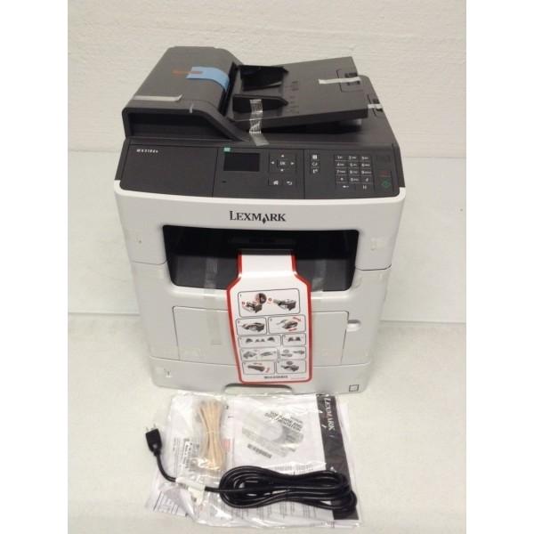 G&G analoog tooner Xerox 013R00621 PE220