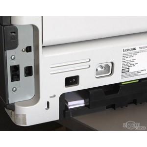 Dofe analog toner HP C9723A 641A Canon 641A M