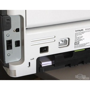 Dofe analoog tooner HP C9723A 641A Canon 641A M
