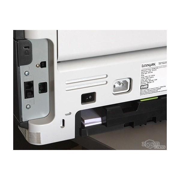 G&G analoog tooner Samsung CLT-M6092S CLP-770ND
