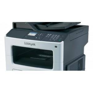 Dofe analoog toonerkassett Xerox 106R02777 106R02775