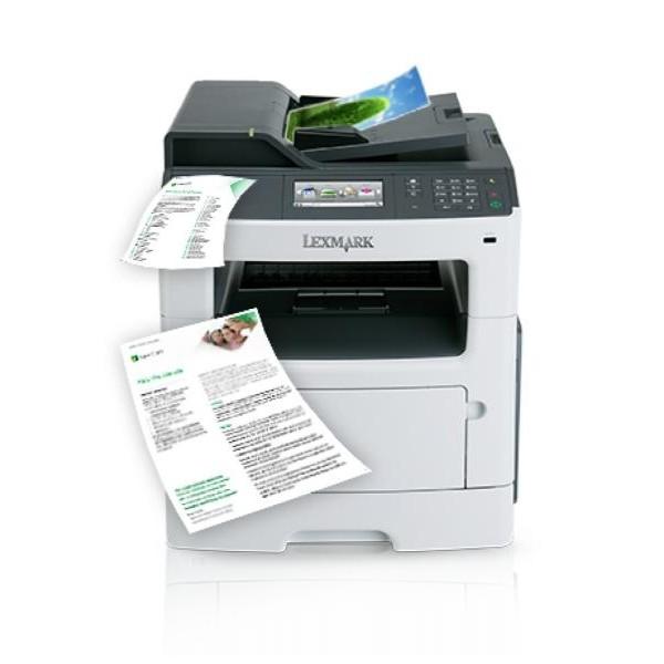 Opti Print analoog tooner Minolta M1400 9J04202 QMS1400W