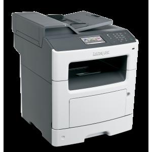 Dofe analog toner Kyocera TK-450 TK450 1T02J50EU0
