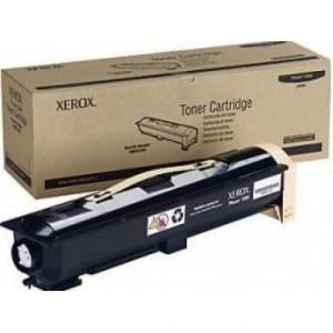Xerox  tooner 106R01306 5225 BK