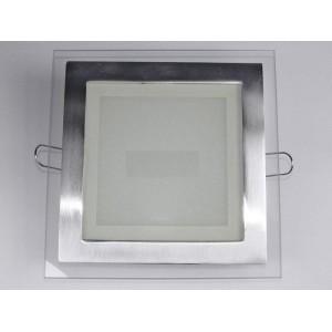 Paneel LED ROBBY 6W 230V 3000K