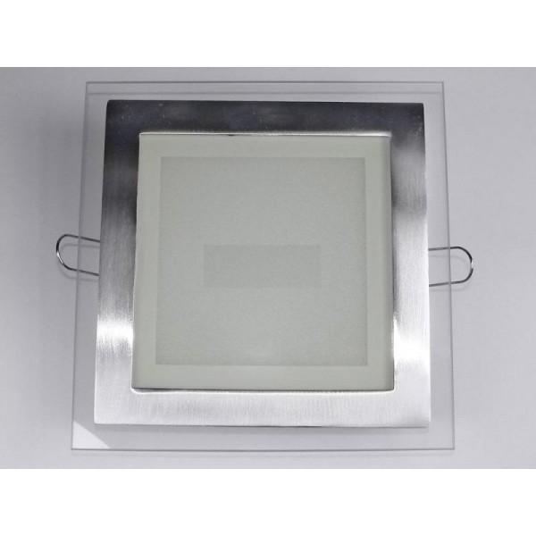 Paneel LED ROBBY 12W 230V 3000K