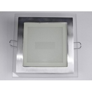 LED панель ROBBY 18W 230V 3000K