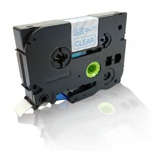 Dore analog printeri label Dymo LabelManager TP-D45016 210D 350D 450D PnP 120P 220P 420P 500TS PC
