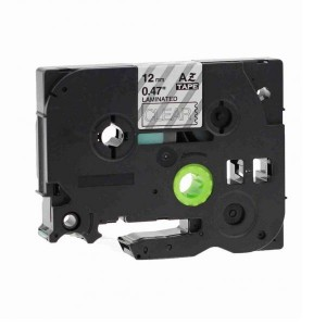 Dore analog printeri label Dymo LabelManager 210D 350D 450D PnP 120P 220P 420P 500TS PC