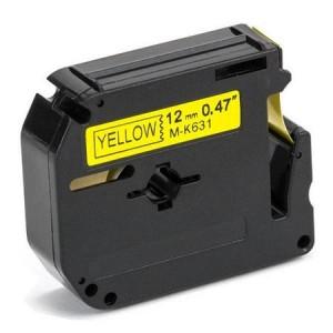 Dofe tindikassett Dell 592-11332 T093N 24BK V313 V313W P513W V515W P713W V715W