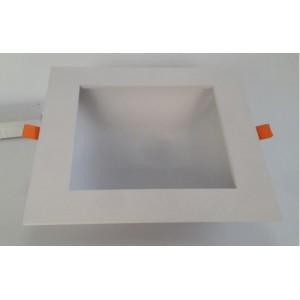 Dofe analog toner Kyocera TK-3110 TK3110 1T02MS0NL0