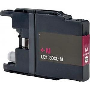 Puhastuslapid Defender CLN 30300