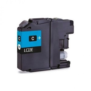 BIC tahvli marker VELL 1751 4-6 mm, blue, Pouch 12 pcs 751066