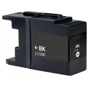 Digitaalne kaabel HDMI-07PRO, ver 1.4, 2.0 м