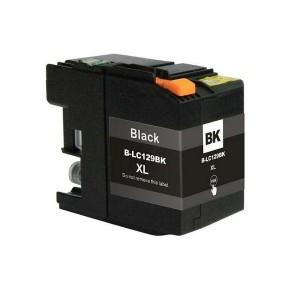 BIC tahvli marker VELL 1751 4-6 mm, assorted 4 pcs 017545