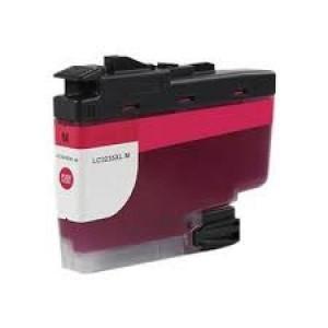 Printer HP DeskJet 2130