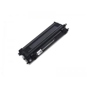 Tööstuslik pistik 16A IP67