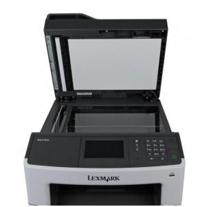 Dofe analoog tooner HP Q6003A 2600 1600 2605N