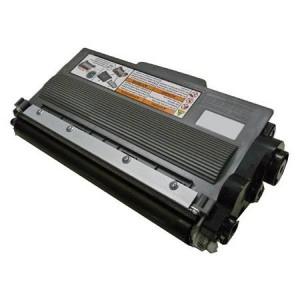 VGA Splitter Defender MVS-108