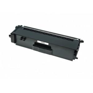 Juhtmega klaviatuur Defender Magellan 920 S, USB