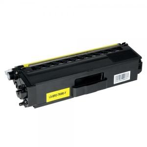 Anti-RSI multimeediaklaviatuur A4Tech KIPS800