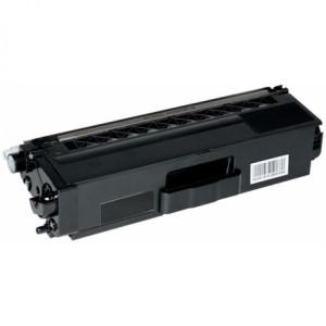 Anti-RSI multimeediaklaviatuur A4Tech KIPS800E