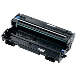 Dore analoog trummel Brother DR-6000 DR6000 DR-6050 DR6050 DRUM