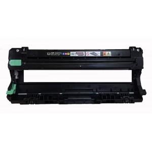 Printer / Scanner / Copier Brother MFC-L2710DW