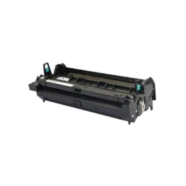 Canon tindikassetid PG-545/CL-546 PG545/CL546 Multipack
