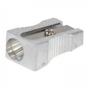 METALLIST PLIIATSITERITAJA  Metal pencil sharpener 1 hole