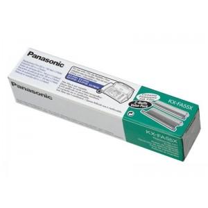 printing tape Panasonic KX-FP 82 KX-FPC 91/95