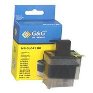 BIC veekindel marker ECO 2300 4-5 mm, green, Pouch 12 pcs 300027