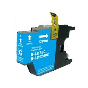 BIC veekindel marker ECO 2300 4-5 mm, black Pouch 12 pcs 300096