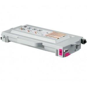 G&G analog toner Brother TN-04M TN04M